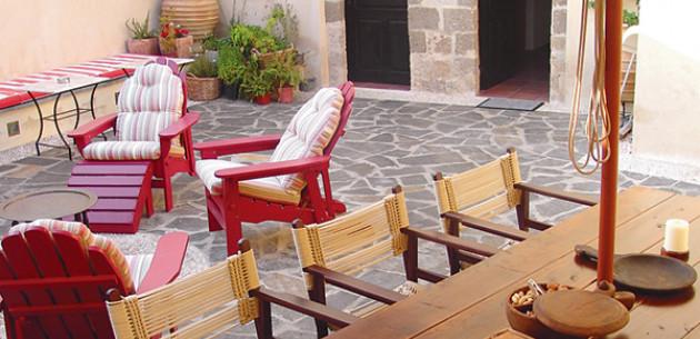Photo of Zacosta Villa Hotel