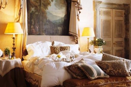 La Residenza Napoleone