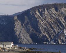 The Best Hotels for Gros Morne National Park