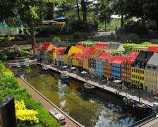 Copenhagen with Kids: Best Hotels in Copenhagen for Families