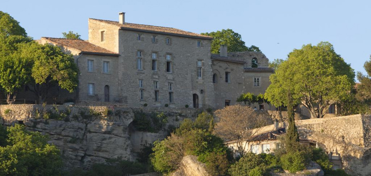 Photo of Chateau La Roque