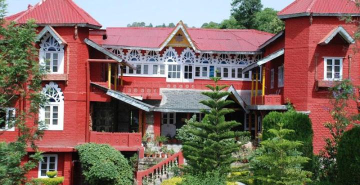 Photo of Grace Hotel