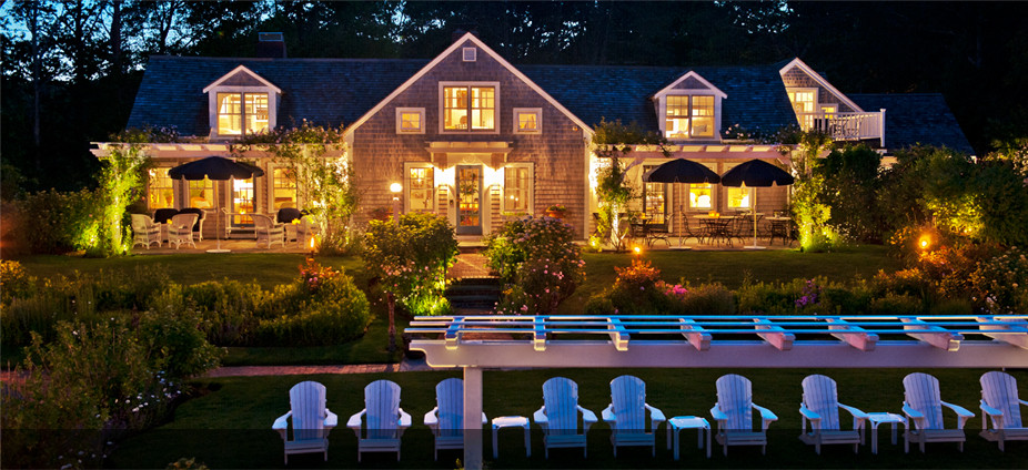 Photo of A Little Inn on Pleasant Bay