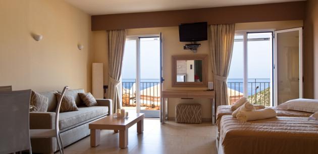 Photo of Petani Bay Hotel