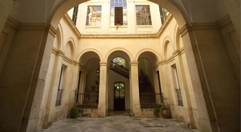 Photo of L'Orangerie d'Epoque