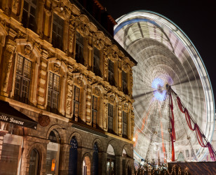 Photo of Lille