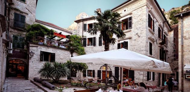 Photo of Hotel Monte Cristo