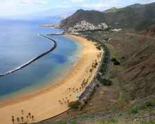 The Best Hotels on the Canary Islands for Families