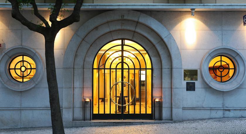 Photo of Hotel Britania