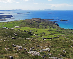 Photo of County Kerry