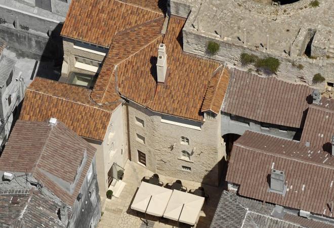 Photo of Hotel Vestibul Palace