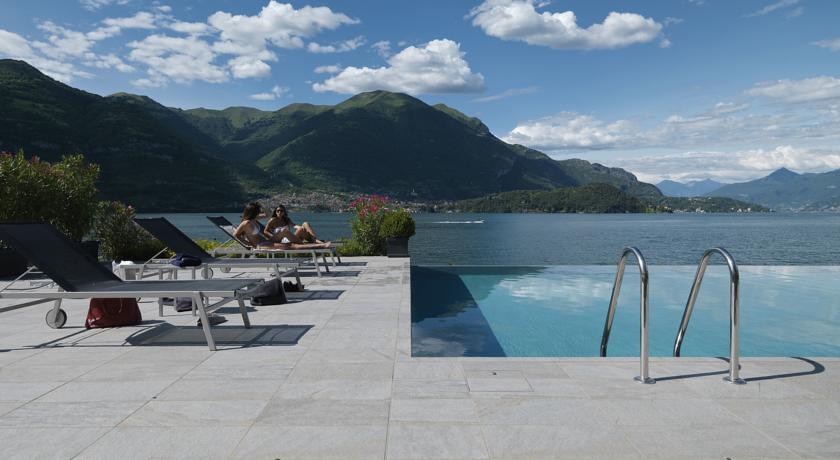 Photo of Filario Hotel