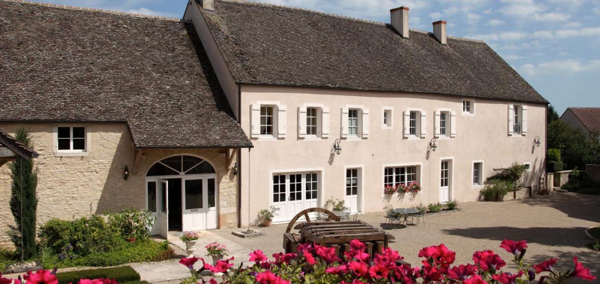 Photo of Hotel le Clos
