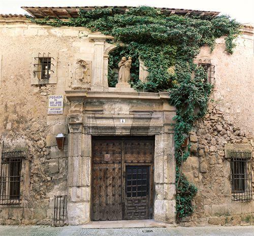 Photo of Posada de San Jose