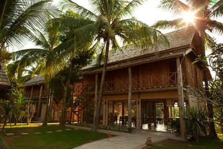 My Dream Resort