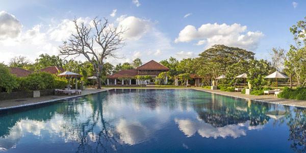 Photo of Ulagalla Resort