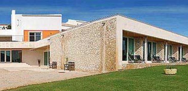 vila valverde algarve portugal expert reviews and highlights the hotel guru. Black Bedroom Furniture Sets. Home Design Ideas