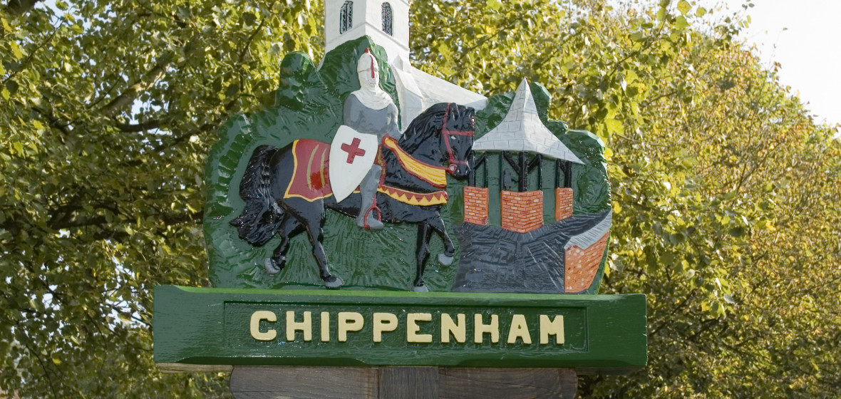 Photo of Chippenham
