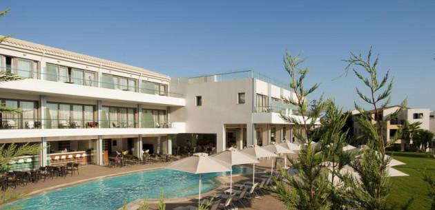 Photo of Castello Resort & Spa