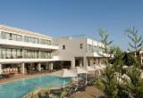 Castello Resort & Spa