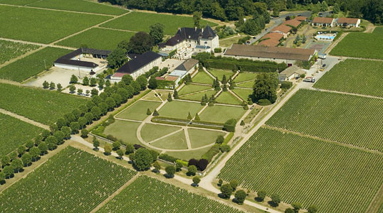 Photo of Chateau de Pizay