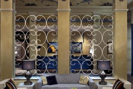 Hotel Monaco, Seattle