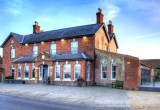 Titchwell Manor