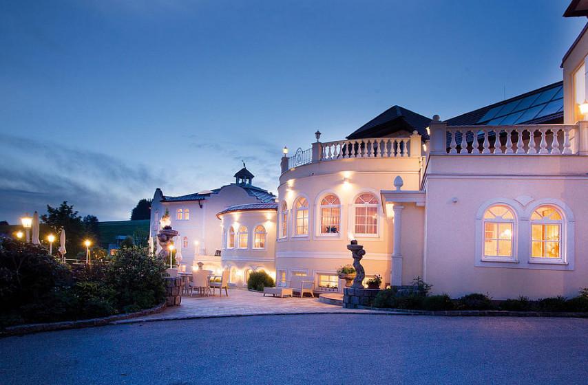Photo of Hotel Bergergut