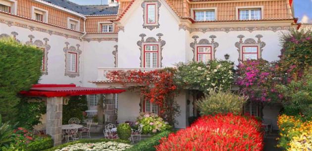 Photo of Casa da Pergola