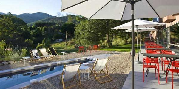 Photo of Hotel Artemisia, Corsica