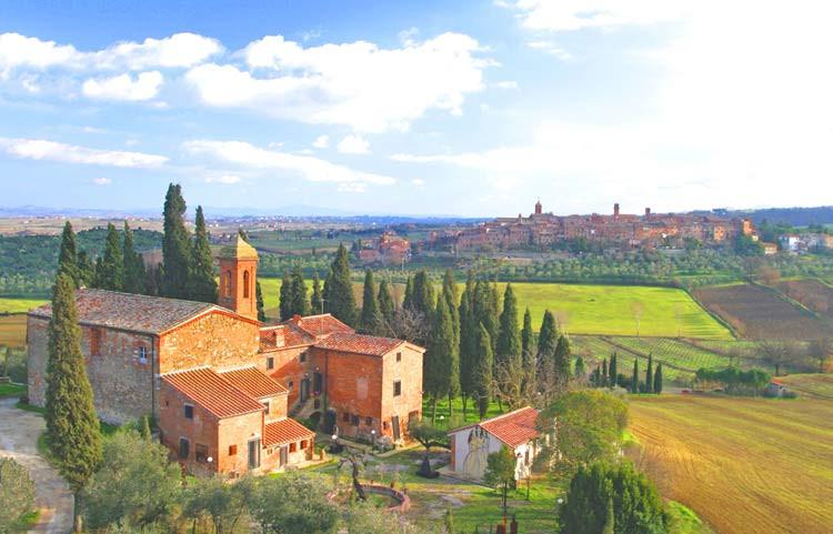 Photo of Residenza d'Arte