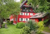 La Haute Grange