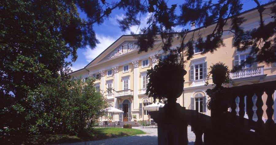 Photo of Relais Villa Matilde
