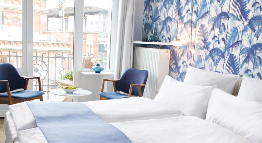 fritz im pyjama hamburg germany discover book the. Black Bedroom Furniture Sets. Home Design Ideas