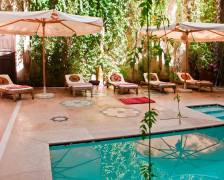 To Riad or not to Riad? Best Boutique Hotels in Marrakech