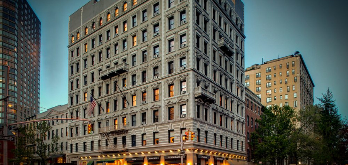 Photo of Hotel Wales