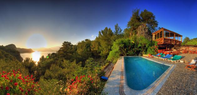 Photo of Villa Gokbel