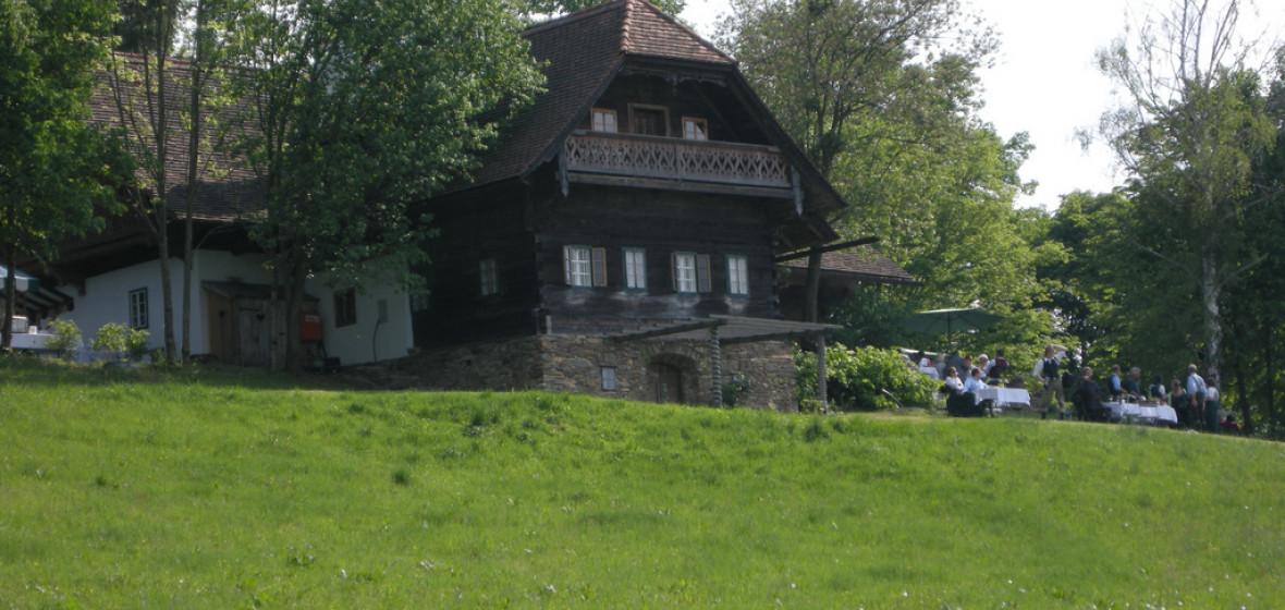 Photo of Sebersdorf
