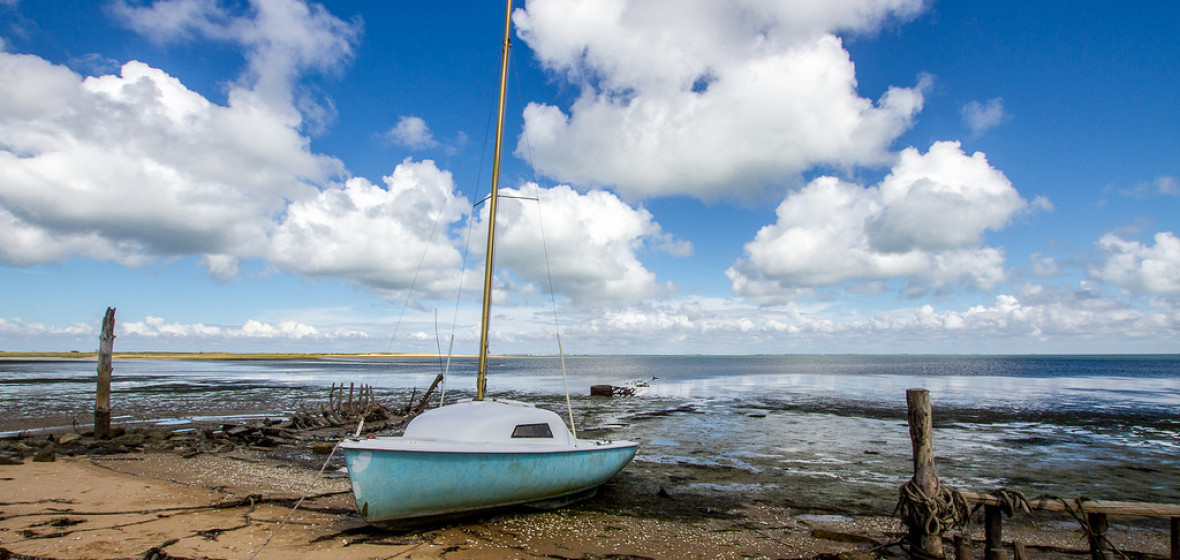 Photo of Charente-Maritime