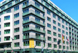 Regent Berlin Hotel