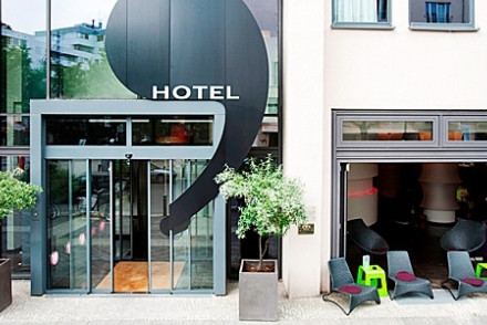 best places to stay in berlin germany the hotel guru. Black Bedroom Furniture Sets. Home Design Ideas