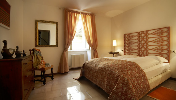 Photo of Albergo Milano