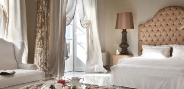 Photo of Seven Rooms Villadorata