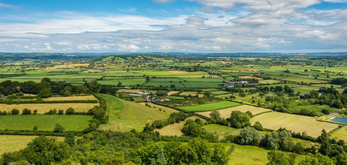 Photo of Somerset