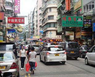 search hongkong popular