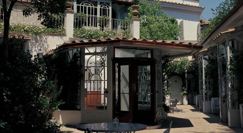 Photo of Villa Laetitia