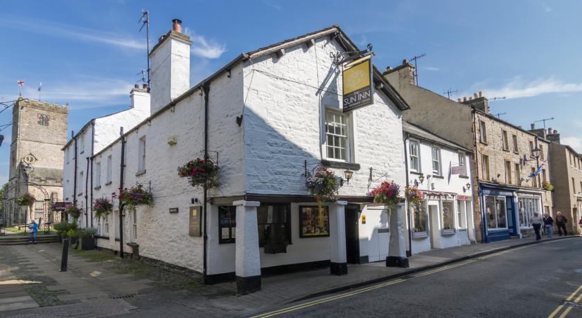 Photo of Sun Inn
