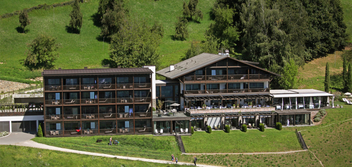 Photo of Hotel Kuglerhof