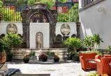 Hotel Piazza Bellini
