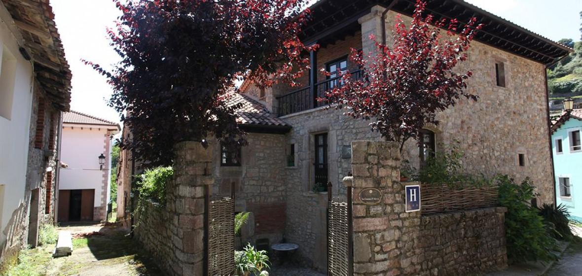 Photo of Casona D'Alevia